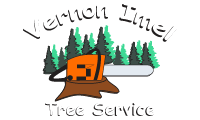 Tree Service Oregon Coast